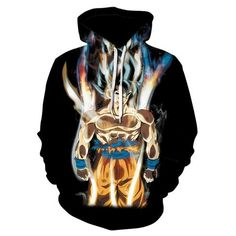 High-quality Crazy Skeleton Printed Hoodies For Men Women 3d Sweatshirt Pullover Novelty Streetwear Male Plus 5xl Dropshipping Price Remains Stable Men's Clothing
