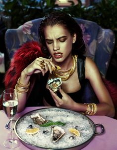 Excellent by Andrey Yakovlev Excellent by Andrey Yakovlev - Jewelry Editorial Jewelry Photography, Creative Photography, Portrait Photography, Food Photography, Fashion Photography, Concept Photography, Jewelry Editorial, Editorial Fashion, Christmas Editorial