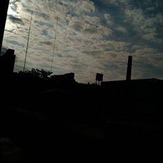 Cielo de un atardecer #clouds #cloudporn #soundcloud #cloud #cloudy #cloudscape #cloudyday #cloudstagram #cloudchaser #instaclouds #cloudysky #instacloud #cloudlovers #mixcloud #cloudsporn #Cloud9 #crazyclouds #cloudchasing #noclouds #creativecloud #abovetheclouds #soundcloudmusic #stormclouds #Cloudcomputing #rainclouds #darkclouds #whiteclouds #CloudChasers #cloudnine #headintheclouds