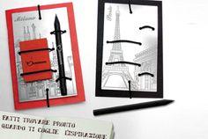 steel, notecase. #4P1Bdesignstudio for RossoCiliegia http://www.rossociliegia.com/prodotti/cityline_collection