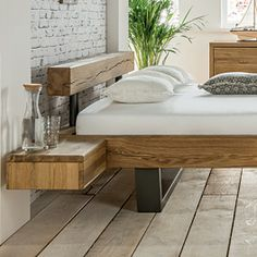 Interior Home Design Trends For 2020 - New ideas Bed Frame Design, Diy Bed Frame, Bedroom Bed Design, Modern Bedroom Design, Room Ideas Bedroom, Bedroom Sets, Home Bedroom, Bedroom Decor, Iron Furniture