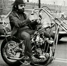 Harley Davidson News – Harley Davidson Bike Pics Harley Davidson Chopper, Harley Davidson Motorcycles, Custom Choppers, Custom Bikes, Old School Chopper, Bobber Chopper, Easy Rider, Vintage Motorcycles, Custom Motorcycles