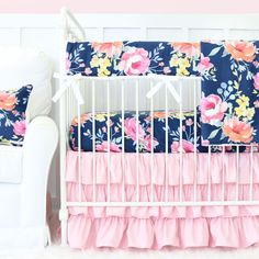 Bedding I M Painting To Match