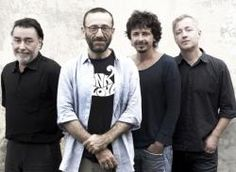 Just One Day  dei Deproducers vince il Premio di Assomusica a Venezia