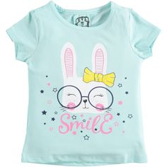 Baby Girl Shirts, Shirts For Girls, Baby Boy Fashion, Kids Fashion, Toddler Girl Outfits, Kids Outfits, T Shirt Painting, Cool Baby Clothes, Girls Pajamas