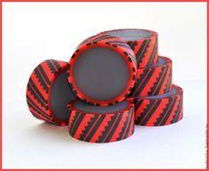 Мыло для мужчин Скорость Натуральное мыло Кудесница Ярмарка Мастеров. http://www.livemaster.ru/-kudesnisa-