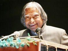 APJ Abdul Kalam passed away   http://www.apnewscorner.com/news/political/details/11291/latest/APJ-Abdul-Kalam-passed-away.html