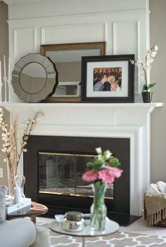 CB&BP Living Room Reveal