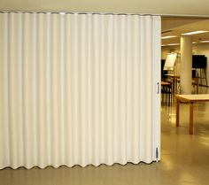JORO Paljeovi Divider, Curtains, Shower, Room, Furniture, Home Decor, Insulated Curtains, Homemade Home Decor, Blinds