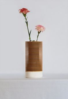 THE WOOD COLLECTOR | Mingshuo Zhang Industrial Design