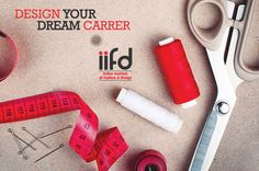 Design Your Dream Career  Best Opportunity to join Indian institute of Fashion Designing Limited time Opportunity  http://iifd.in/ Call us @ 9803329989, 0172-4007918  #best #fashion #designing #institute #chandigarh #mohali #punjab #design #fashionDesign #iifd #indian #degree #iifd.in #admission #create #missindia #imagine #northIndia #law #diploma #degree #master #learning #jobs #costume