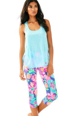 b97346bd6c91cd 8 Best *Swim* images in 2018   Lilly Pulitzer, Lily pulitzer, Swimsuits