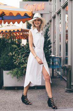 Samantha Angelo, The Eye Travels, Sam Edelman, Sylist, Creative Director, Style…