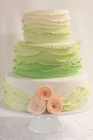 Die 16 Besten Bilder Von Bcg Torte Pie Wedding Cake Gorgeous