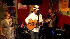 ASNEY TEAM 9 OPEN ZIK LIVE CASA LATINA (Bordeaux 24-07-2014) TOUS LES MERCREDIS SPAIN BREAK FRIENDS (Rumba Reggae Salsa) TOUS LES JEUDIS OPEN ZIK LIVE (Concert divers) TOUS LES VENDREDI BRAZIL TIME (Samba Forro) TOUS LES SAMEDIS LATINO TIME (TAINOS & His Live Latino) TOUS LES DIMANCHES OPEN SUNDAY MUSIK (Live Accoustik  CASA LATINA 59 QUAI DES CHARTRONS 33300 BORDEAUX Infolines / 0557871580  CASA LATINA Tous les soirs un concert.  https://www.youtube.com/watch?v=C1rnZtoyCFw