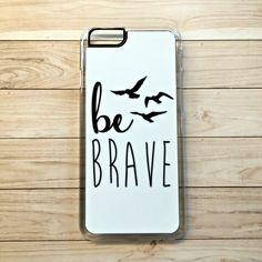 "Handmade ""Divergent"" Inspired ""Be Brave"" Case Divergent Factions, Divergent Hunger Games, Divergent Fandom, Divergent Trilogy, Tfios, Diy Phone Case, Cool Phone Cases, Phone Covers, Iphone Cases"