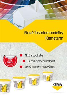 Novinky - Kema Puconci d.o.o.