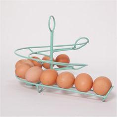 Egg Skelter Duck Egg Blue - Small to Medium Eggs Egg Skelter http://www.amazon.com/dp/B00JME83HC/ref=cm_sw_r_pi_dp_yb7jxb0CT161D