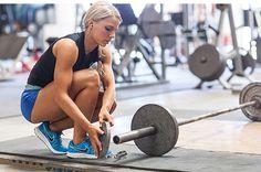 Pourquoi faire de la musculation pour perdre du poids ?