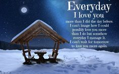 Cute Goodnight Love Quotes for Someone Special