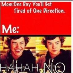 My dad says this alll the time