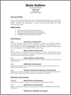 curriculum vitae format for uk curriculum vitae example format free download curriculum vitae blank format free - Sample Resume Templates Free