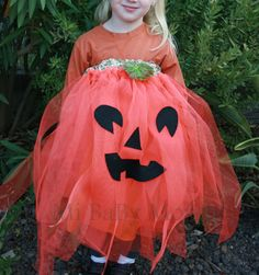 Mi BaBy monde: Halloween