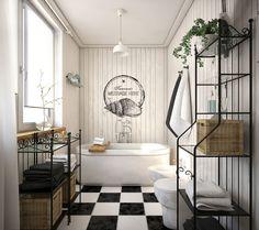 Фото Дизайн интерьеров | Фотографии дизайна интерьеров на InMyRoom.ru