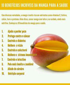 #Fruta ☆ #CaféDaManhã  #ficaadica ♡ #AlimentaçãoSaudável #vidasaudável #bemestar #EspalheSaúde ♥ ☆ ♡