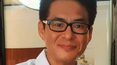 S Korean kidnapped murdered by Philippine police: A US$100000 ransom was sent but the businessman had already been strangled to death and burnt to ashes said South Korea's foreign ministry.