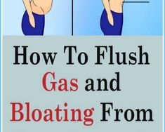 How To Flush Gas And Bloating From Your Stomach With Just 4 Ingredients - Healthy Beauty Ways Stomach Remedies, Very Bad, Healthy Beauty, 4 Ingredients, Good Things, Diet, People, Meal, Recipe