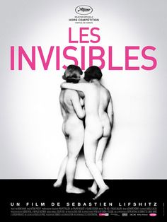invisibles_filmposter