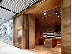 Aesop emporium - idea 2014 retail shop, retail store design, shop fronts, a Retail Store Design, Retail Shop, Burger Bar, Aesop Shop, Plans Loft, Architecture Design, Retail Facade, Café Bar, Shop Fronts
