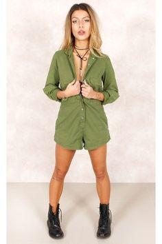 60.macaquinho.verde.fashioncloset
