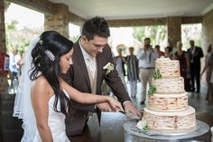 Best Wedding and Portrait Photographers Darrell Fraser South Africa Got Married, Getting Married, Wedding Bride, Wedding Venues, South African Weddings, Bride Photography, Portrait Photographers, Wedding Cakes, Bride