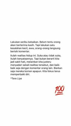 Quotes Indonesia Motivasi Lucu Ideas For 2019 Text Quotes, Mood Quotes, Daily Quotes, Funny Quotes, Life Quotes, Humor Quotes, Poetry Quotes, Qoutes, Motivational Quotes For Workplace
