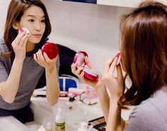 5 Step Korean Skincare Routine | Career Girl Daily