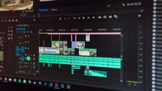Video Editing course in greater noida- with placement support - Best Video Editing course in greater noida- Video Editing course program with live project by real time trainer in greater noida,. Video Editing course center in greater noida Free Video Editing Software, Tracking Software, Editing Apps, Adobe Premiere Pro, Great Photos, Cool Pictures, Instant Money, Logic Pro X, Ableton Live