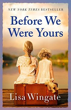 Before We Were Yours: A gripping, unmissable and shocking... https://smile.amazon.com/dp/B0776ZB4T3/ref=cm_sw_r_pi_dp_U_x_LLkAAb24S5RWH