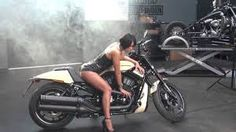 Image result for workshop harley davidson