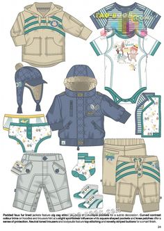 1b21d87643ca Лучших изображений доски «детям»  536   Little girl fashion, Baby ...