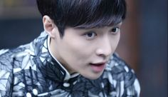 EXO's Lay Resumes Filming Post Accident   Koogle TV