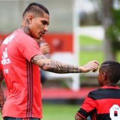 Obrigado a vencer, Flamengo joga últimas fichas