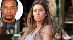 Tiger Woods' Ex-Mistress Rachel Uchitel Schedules Brain Surgery For Rare Birth Defect, Arnold-Chiari Malformation