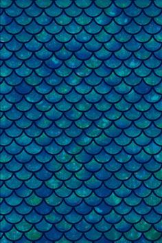 Mermaid scales iridescent sparkle Art Print by martaolgaklara Mermaid Room, Mermaid Scales, Mermaid Wallpapers, Cute Wallpapers, Cellphone Wallpaper, Iphone Wallpaper, Kids Prints, Art Prints, Apple Watch Wallpaper