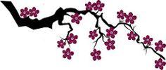 (85) Vinilos Decorativos, Viniles, Decoracion, Hogar - Bs. 7.475,00 en MercadoLibre