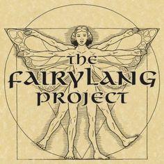 FairyLang Logo