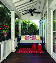 41 Best Porch Swing Images Porch Swing Porch Outdoor Spaces
