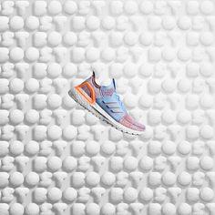De 86 beste afbeeldingen van schoenen☆   Schoenen, Adidas