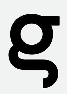 Lowercase G